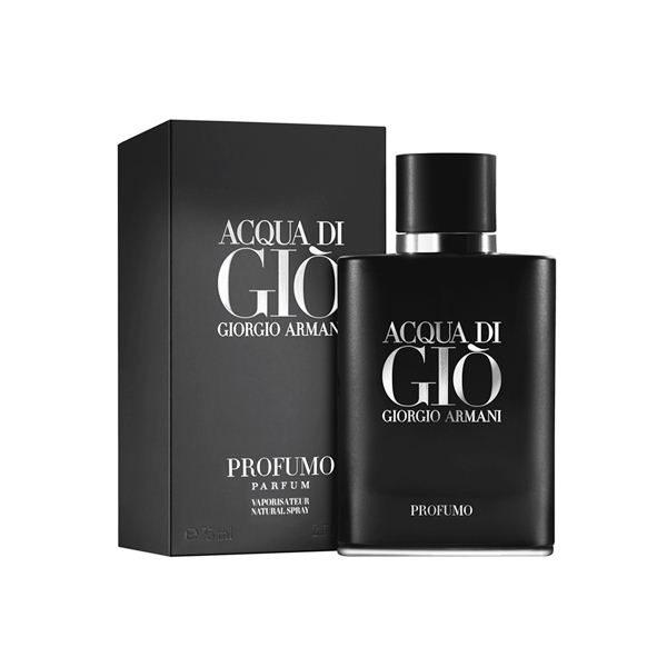 Nước hoa Giorgio Armani Acqua di Giò Profumo