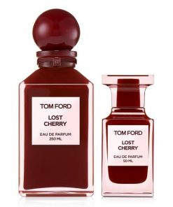Nước hoa Tom Ford Lost Cherry