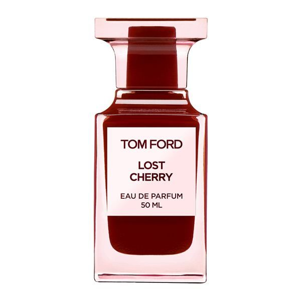 Nước hoa Tom Ford Lost Cherry