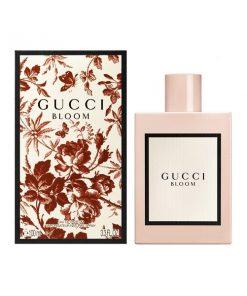 Nước hoa Gucci Bloom cho nữ