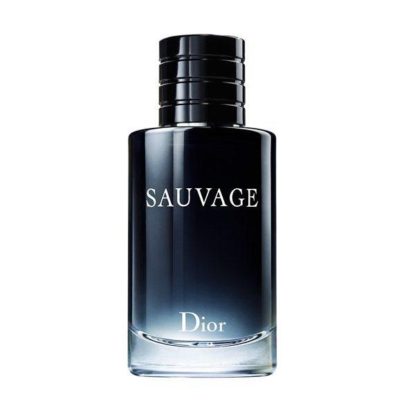 Nước hoa nam Dior Sauvage EDT