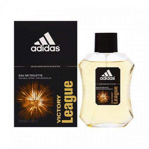 Nước hoa nam Adidas EDT cao cấp