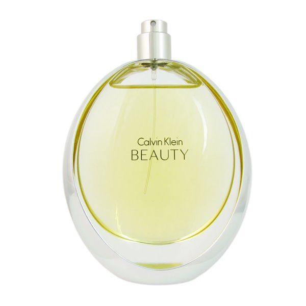 Nước hoa Calvin Klein Beauty