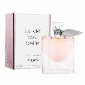Nước hoa Lancome La Vie Est Belle EDP