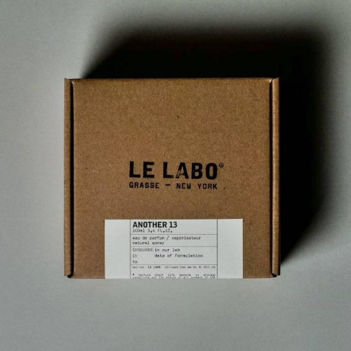 Nước hoa Le Labo AnOther 13