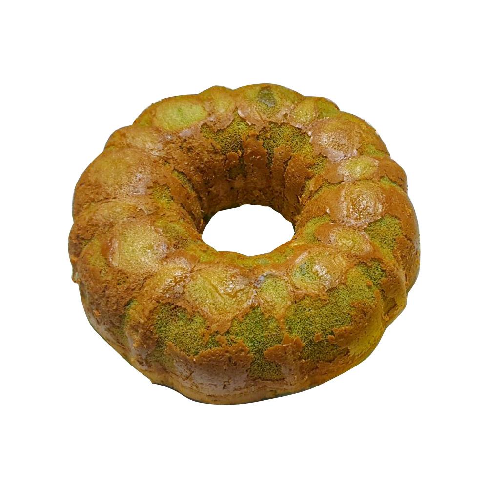 Bánh bò nướng lá dứa 1.1kg